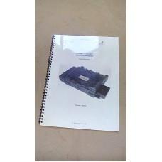 LT450N TERMITE HAND HELD COMPUTER USER HANDBOOK